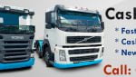 scania-volvo-wreckers